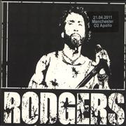 Click here for more info about 'Paul Rodgers - Live 2011 - Manchester Apollo 21-04-2011'