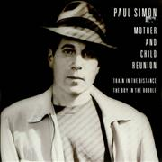 Click here for more info about 'Paul Simon - Mother And Child Reunion'