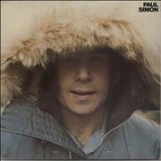 Click here for more info about 'Paul Simon - Paul Simon'