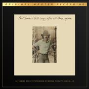 Click here for more info about 'Paul Simon - Still Crazy After All These Years - UltraDisc One-Step Super Vinyl - Sealed'