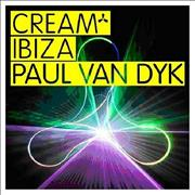 Click here for more info about 'Paul Van Dyk - Cream Ibiza'
