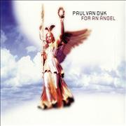 Click here for more info about 'Paul Van Dyk - For An Angel'
