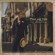 Click here for more info about 'Paul Van Dyk - In Between - Digital Disc'