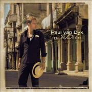 Click here for more info about 'Paul Van Dyk - In Between'