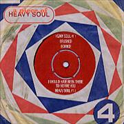 Click here for more info about 'Paul Weller - A Piece Of Heavy Soul'