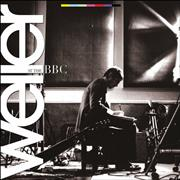 Click here for more info about 'Paul Weller - At The BBC'