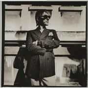 Paul Weller Box Of 7s - Seven 7