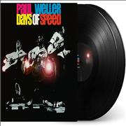 Click here for more info about 'Paul Weller - Days Of Speed - 180 Gram - Sealed'
