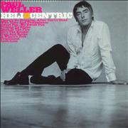 Click here for more info about 'Paul Weller - Heliocentric'