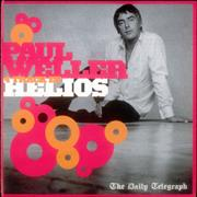 Click here for more info about 'Paul Weller - Helios'