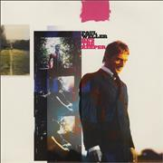 Click here for more info about 'Paul Weller - He's The Keeper'