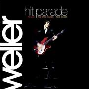 Click here for more info about 'Paul Weller - Hit Parade'
