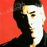Paul Weller Illumination USA 2-disc CD/DVD set
