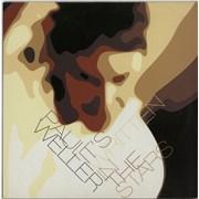 "Paul Weller It's Written In The Stars - EX UK 10"" vinyl"