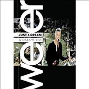 Click here for more info about 'Paul Weller - Just A Dream: 22 Dreams - Live'