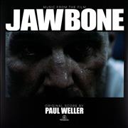 Click here for more info about 'Paul Weller - Music From The Film Jawbone - Sealed'