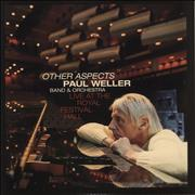 Click here for more info about 'Paul Weller - Other Aspects: Live At The Royal Festival Hall'