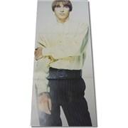 Paul Weller Paul Weller UK poster Promo