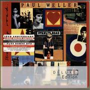 Click here for more info about 'Paul Weller - Stanley Road - Deluxe Edition'