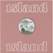 "Paul Weller Starlite UK 12"" vinyl"