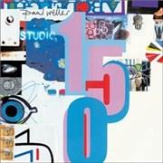 Paul Weller Studio 150 UK super audio CD