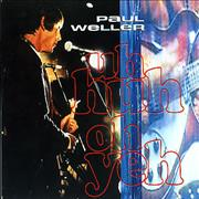 Click here for more info about 'Paul Weller - Uh Huh Oh Yeh - Digipak'