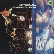 Click here for more info about 'Paul Weller - Uh Huh Oh Yeh'