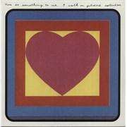 """Paul Weller You Do Something To Me UK 7"""" vinyl"""