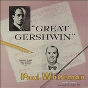 Click here for more info about 'Great Gershwin'