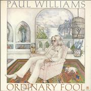 Click here for more info about 'Ordinary Fool'