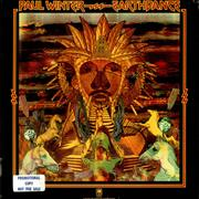 Click here for more info about 'Paul Winter - Earthdance'