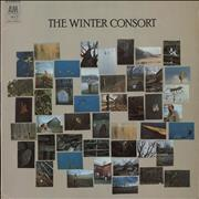 Click here for more info about 'Paul Winter - The Winter Consort'