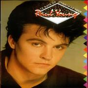 Click here for more info about 'Paul Young - 12 Days Of Christmas'
