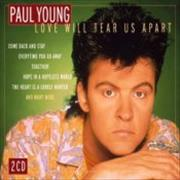 Click here for more info about 'Paul Young - Love Will Tear Us Apart'