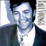 Click here for more info about 'Paul Young - Other Voices Tour 1990/91'