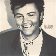Click here for more info about 'Paul Young - Other Voices'