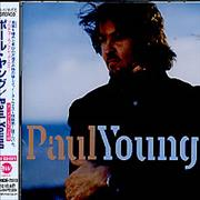 Click here for more info about 'Paul Young - Paul Young'