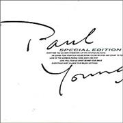 Click here for more info about 'Paul Young - Special Edition'