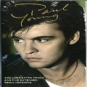 Click here for more info about 'Paul Young - The Secret Of Assocation'