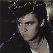 Click here for more info about 'Paul Young - The Secret Of Association'