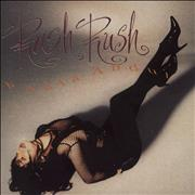 Click here for more info about 'Paula Abdul - Rush Rush - Glossy'