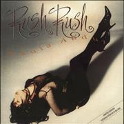 Click here for more info about 'Rush Rush'