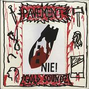 Click here for more info about 'Pavement - Gold Soundz'