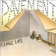 Click here for more info about 'Pavement - Range Life'