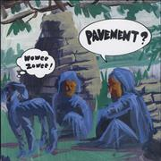 Click here for more info about 'Pavement - Wowee Zowee'