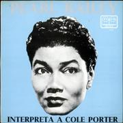 Click here for more info about 'Interpreta A Cole Porter'