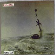 Click here for more info about 'Pearl Jam - Hail Hail'
