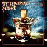 Click here for more info about 'Pearl Jam - Turning Mist'
