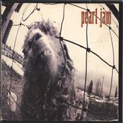 Click here for more info about 'Pearl Jam - Vs'