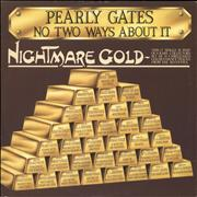 Click here for more info about 'Pearly Gates - No Two Ways About It'